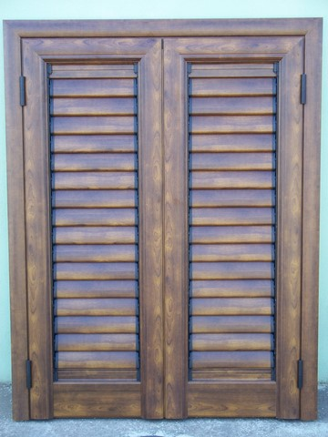 Atzori sergio infissi persiane piscinas carbonia sulcis for Scurini per finestre